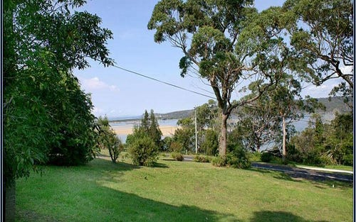 22 Nelson Parade, Tuross Head NSW 2537