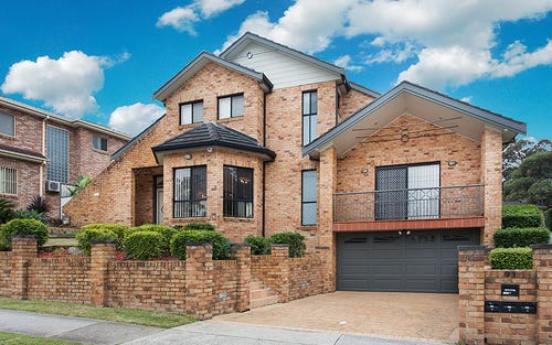 1/93 Bonds Rd, Peakhurst NSW 2210