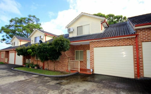 8/324 Hector Street, Bass Hill NSW