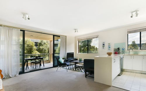 15406/177-219 Mitchell Road, Erskineville NSW