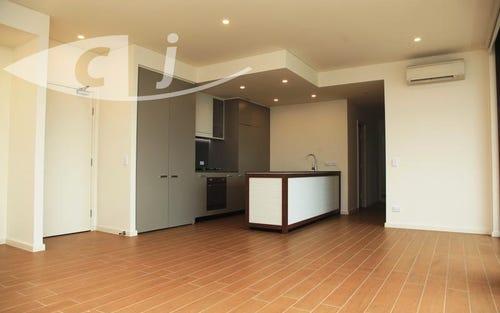 306/64-72 River Rd, Ermington NSW