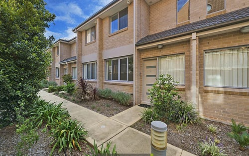 7/212 Pennant Hills Road, Oatlands NSW