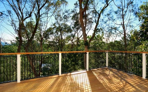 28 Gloucester Avenue,, West Pymble NSW 2073