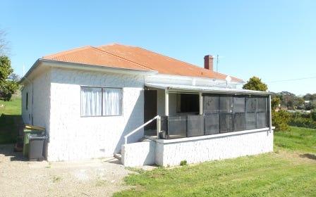 67-69 Stephens, Binalong NSW 2584