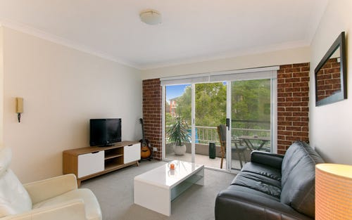 5/5 Clarence Street, Dee Why NSW