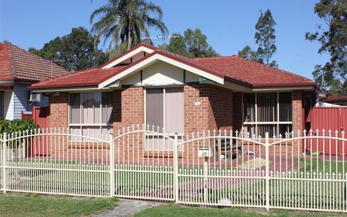 40 Tenella St, Canley Heights NSW 2166