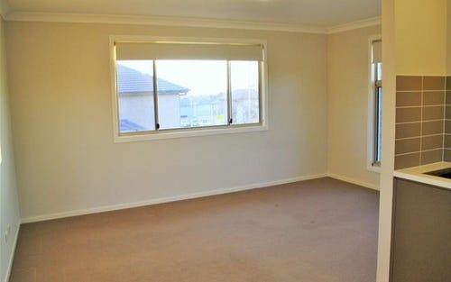 73a Carisbrook Avenue, Kellyville NSW