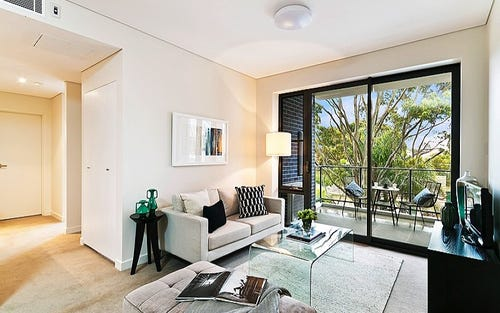 38/15-21 Mindaire Street, Lane Cove NSW 2066