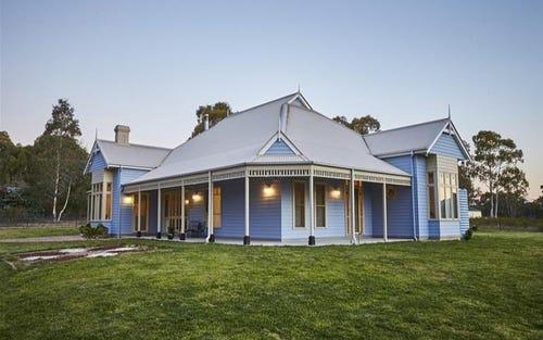3 Farrer Street, Clandulla NSW 2848