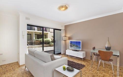 7/56 Cambridge Street, Stanmore NSW