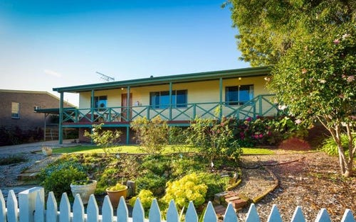 30 O'Connells Point Road, Bermagui NSW 2546