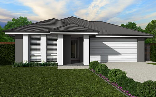Lot 6023 Proposed Road, Oran Park NSW 2570