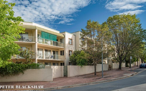 16/34 Bootle Place, Phillip ACT 2606