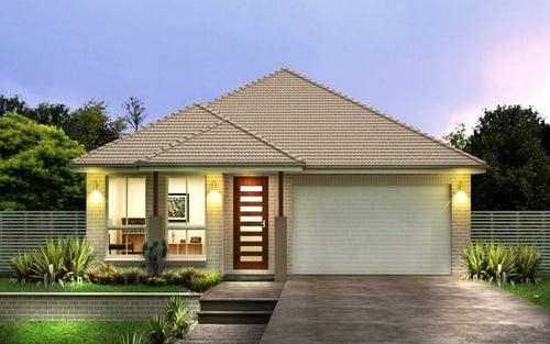 Lot 9 Bridge Street, Schofields NSW 2762