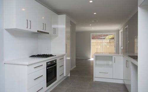 2/48 Bateman Avenue, Albion Park Rail NSW