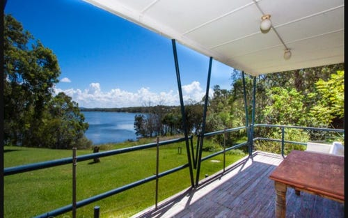 22 Anita Ave, Lake Munmorah NSW 2259