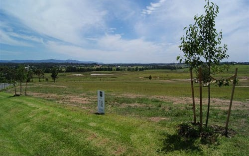 Lot 18 Pyrus Avenue, Branxton NSW 2335