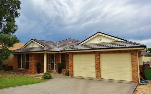 22 Gordon Street, Branxton NSW 2335
