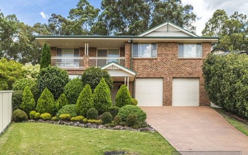 29 Minimbah Close, Wallsend NSW 2287