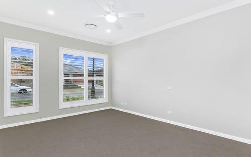 4 Rumery Street, Riverstone NSW