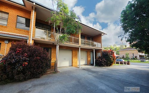 2/20 Arthur Street, Coffs Harbour NSW 2450