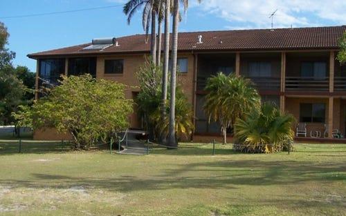 2/11 Hill St, South West Rocks NSW