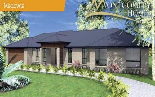 114 Pastures Road, Medowie NSW 2318