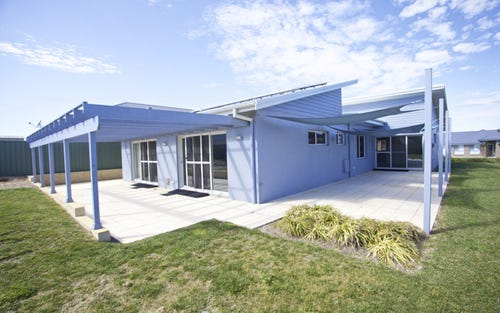 17 McGirr Street, Llanarth NSW 2795