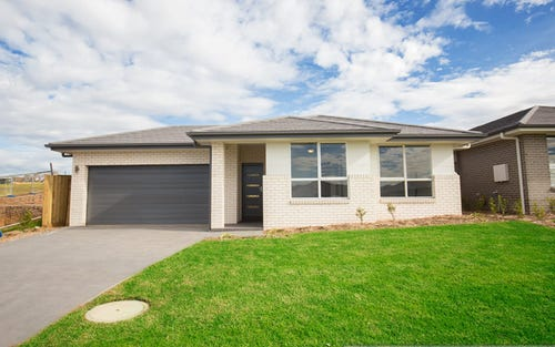 48 Redwood Dr, Gillieston Heights NSW 2321