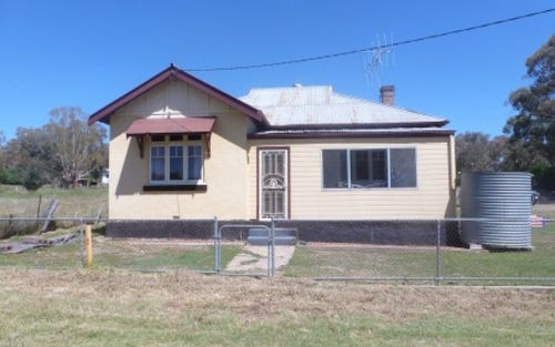 Lot 13 Chappel, Dalton NSW 2581