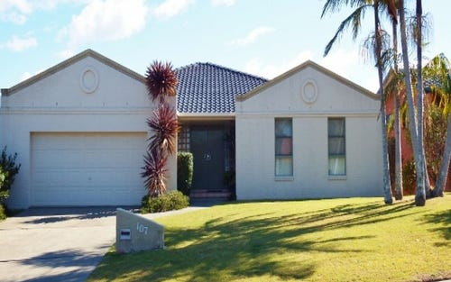 107 Ocean Street, South West Rocks NSW 2431