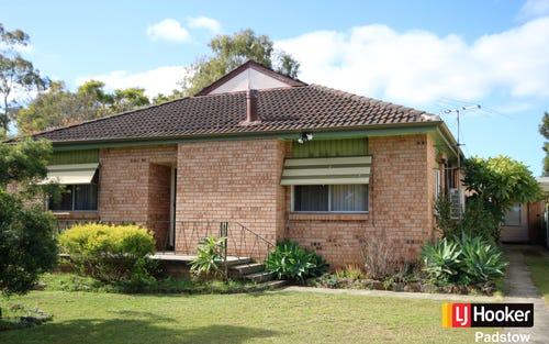 155 Faraday Road, Padstow NSW