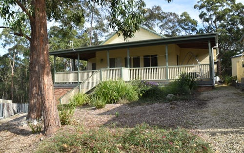 6 Teal Close, Nerong NSW 2423