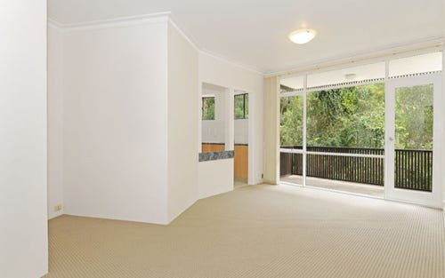 8/44 View Street, Chatswood NSW 2067