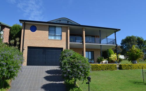9 Dolphin Crescent, South West Rocks NSW 2431