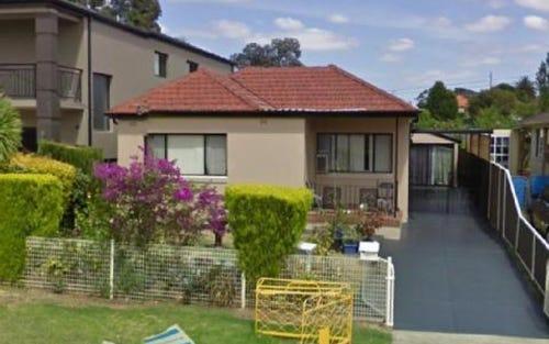 32 Garnet Street, Merrylands NSW 2160