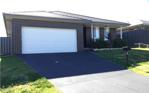 4 Millbrook, Cliftleigh NSW