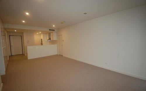 1-1203/1 Flinders Street, Wagga Wagga NSW