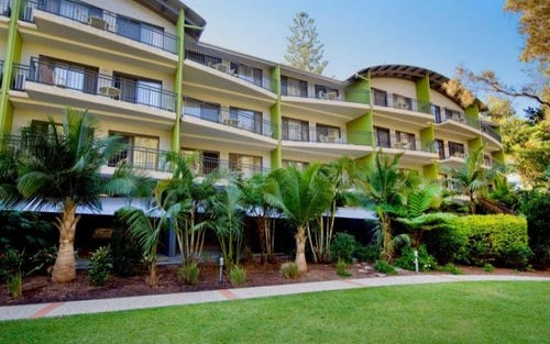233/68 Pacific Drive, Port Macquarie NSW 2444