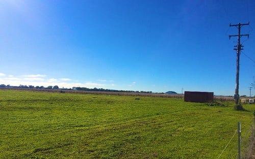 518 Barrs Road, Cowra NSW 2794