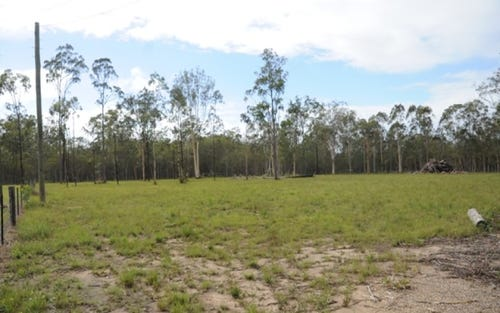 Lot 5 Burragan Road, Coutts Crossing NSW 2460
