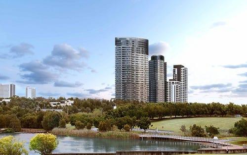 D23.09/1 Australia Avenue, Sydney Olympic Park NSW 2127