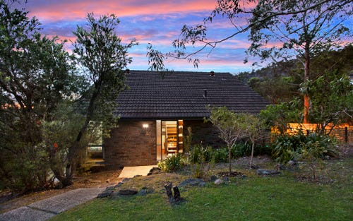 16 Govett Place, Davidson NSW 2085