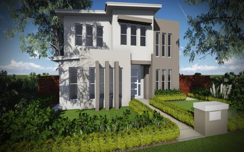 Lot 17 Glenfield Rd, Glenfield NSW 2167