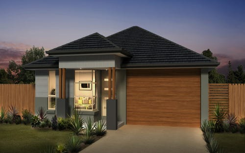 Lot 611 Seaside Estate, Fern Bay NSW 2295