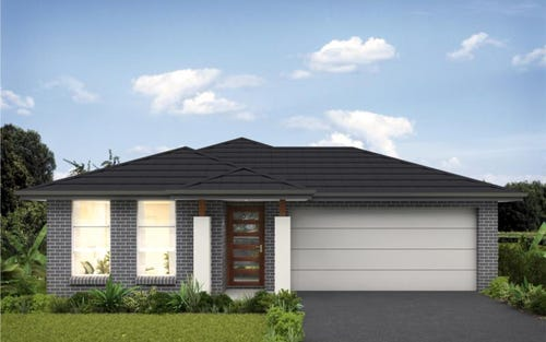 Lot 5508 Derbyshire Road, Spring Farm NSW 2570