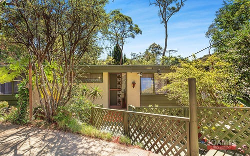 15 Mullion Close, Hornsby Heights NSW 2077