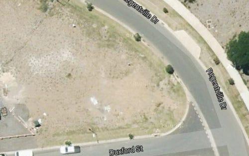 29 Regentville Drive, Elizabeth Hills NSW 2171