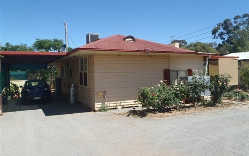 95 Duff Street, Broken Hill NSW 2880