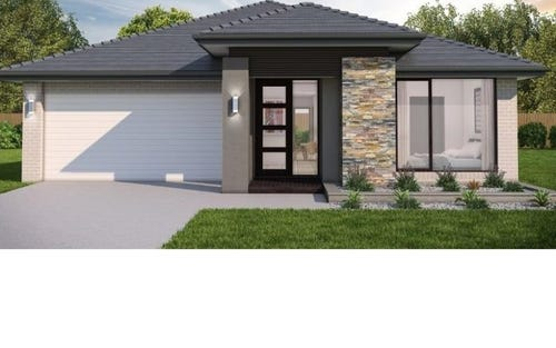 Lot 5115 Maize Ave, Spring Farm NSW 2570